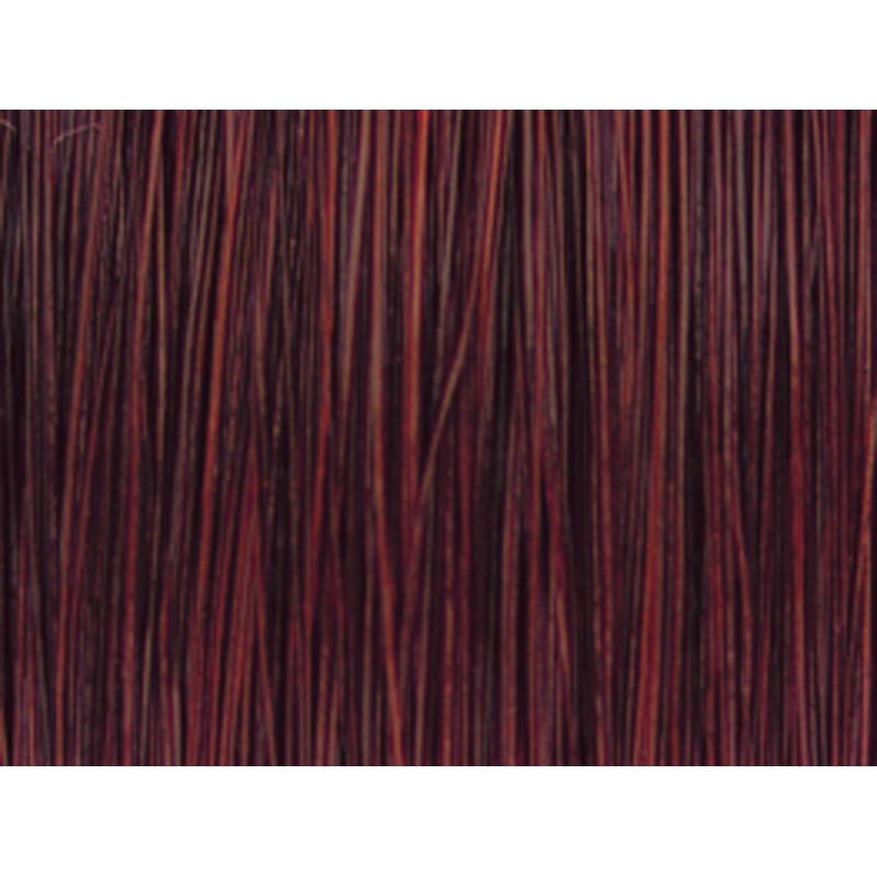 redken color fusion 4mr mocha red 60ml