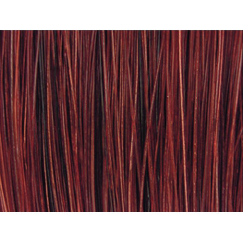 redken color fusion 4r red 60ml