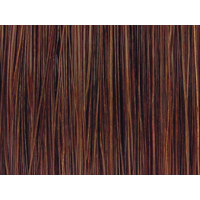 redken color fusion 5bc brown copper 60ml
