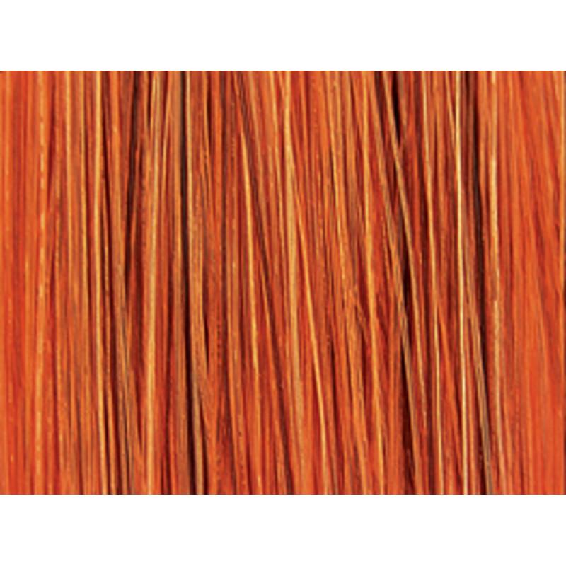 redken color fusion rubilane 5cc copper copper 60ml