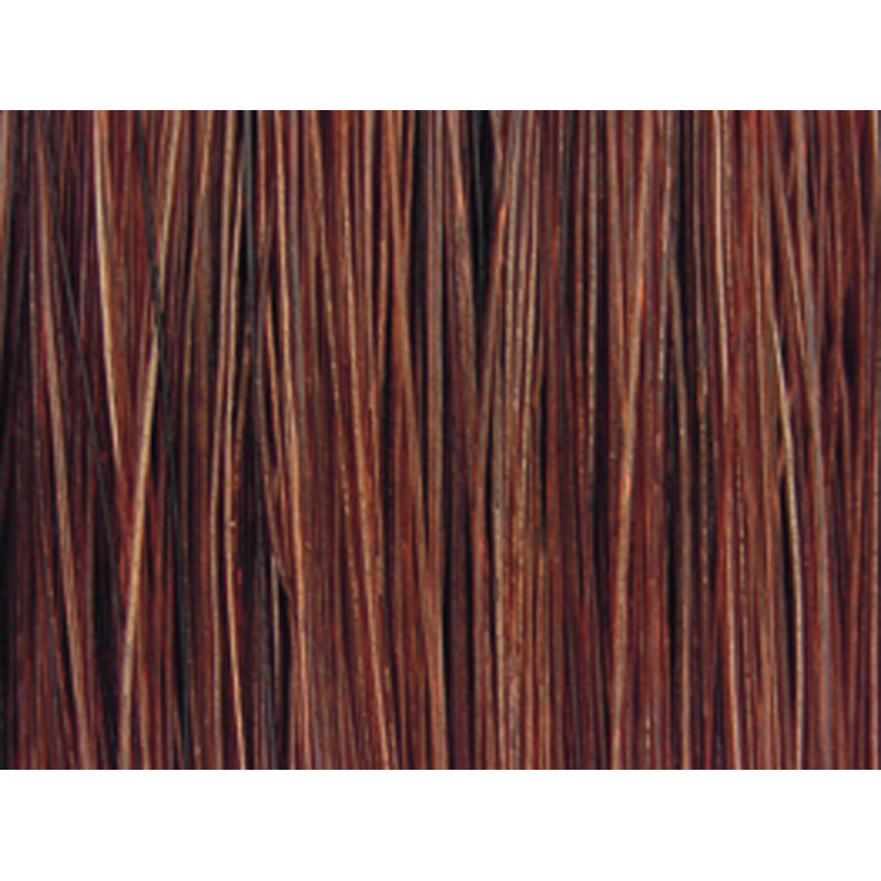 redken color fusion 5cr copper red 60ml