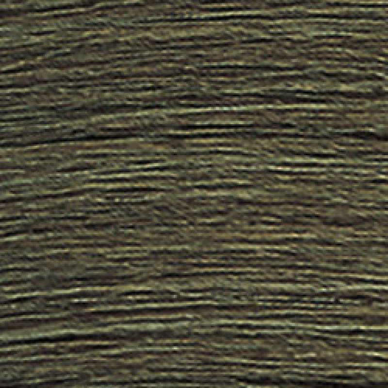 redken color gels cg 6nn chocolate mousse 60ml