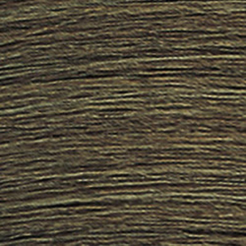 redken color gels cg 7nn natural cocoa powder 60ml