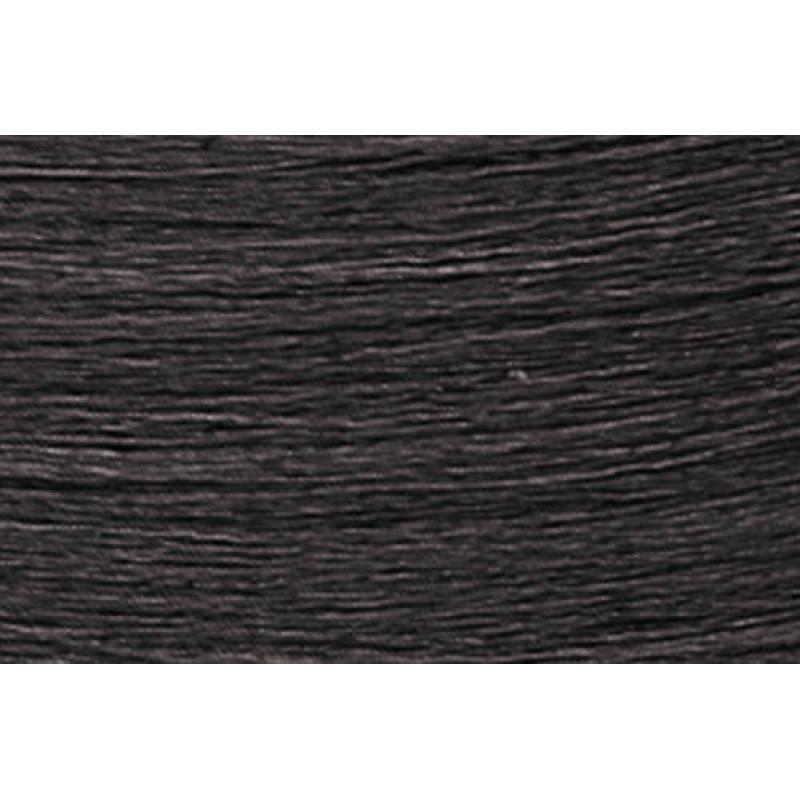 redken color gels cg 2abn cool ebony 60ml