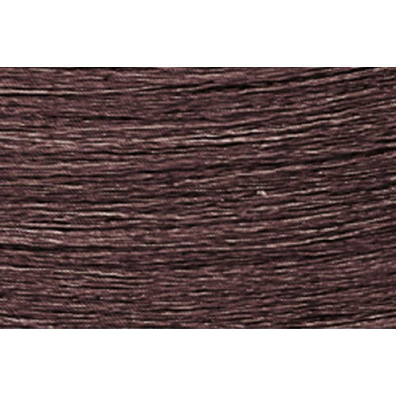 redken color gels cg 6abn brown smoke 60ml