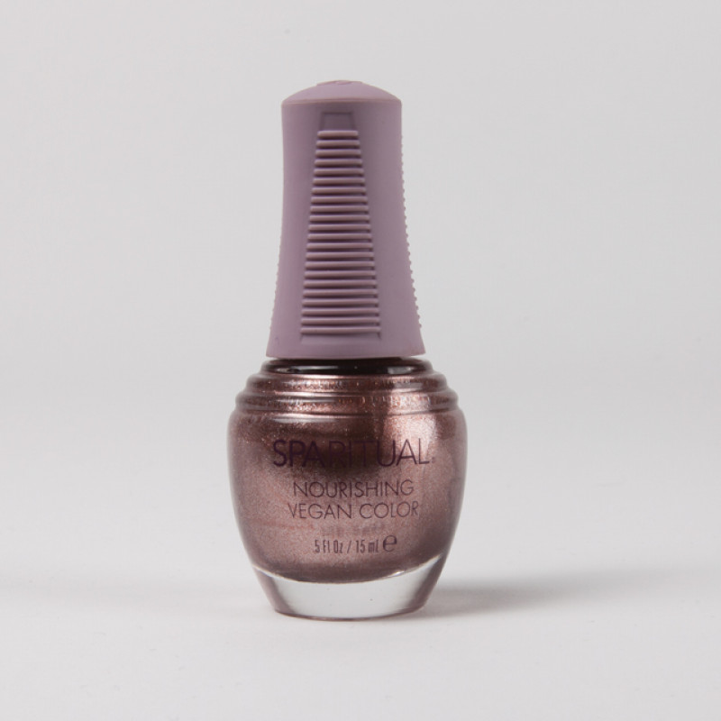 sparitual first light nourish polish .5oz