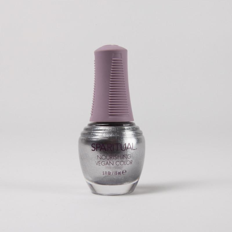 sparitual shape shifter nourish polish .5oz