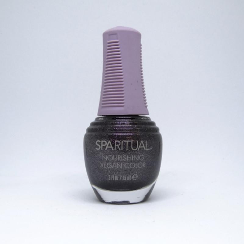 sparitual metaphorical muse nourish polish .5oz
