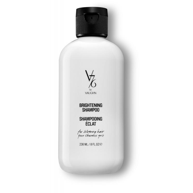 v76 by vaughn brightening..