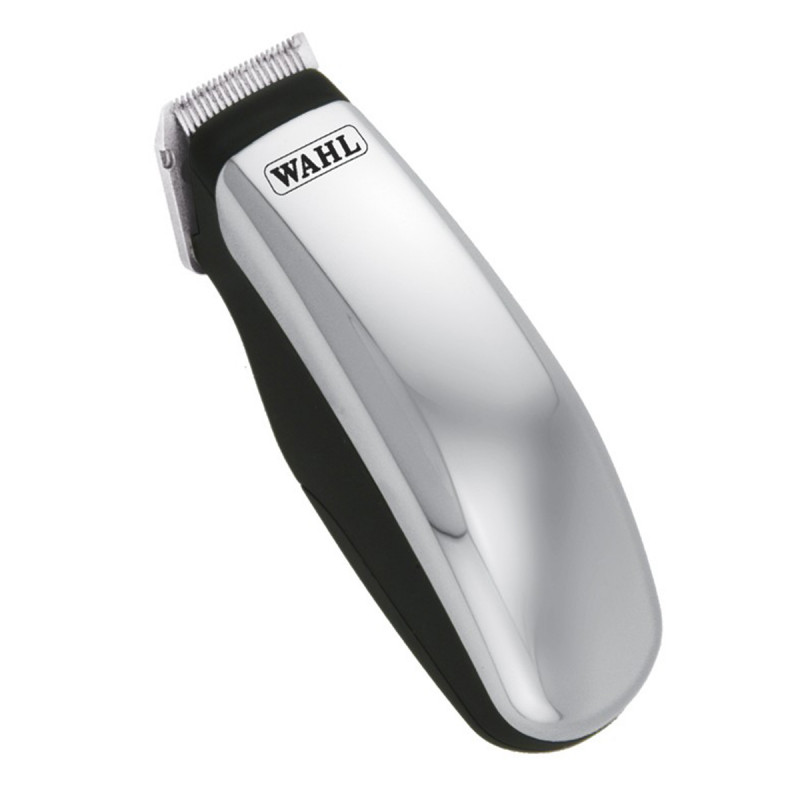 wahl lithium half pint™ compact lithium ion trimmer #55603
