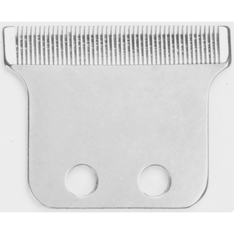 wahl lithium omega standard/t-shaped #51062