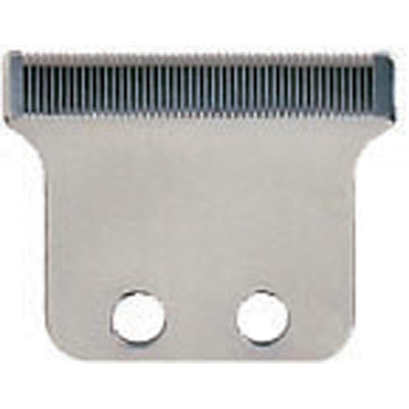wahl sidekick t-blade #51063