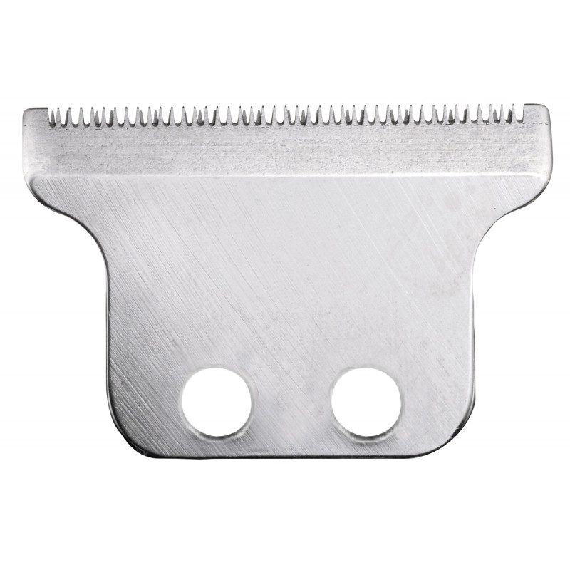 wahl 2-hole 5 star detail..