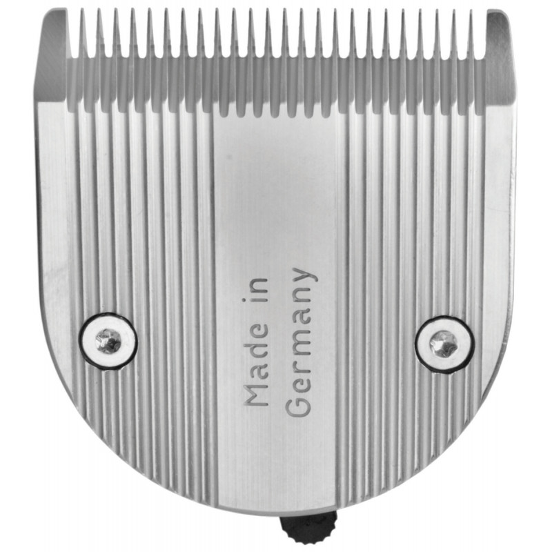 wahl snap-on standard/adjustable clipper blade #52158