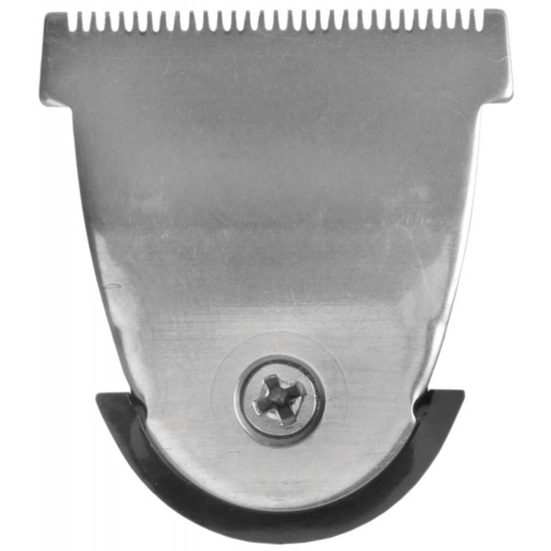 wahl trimmer blade standard beret #52161