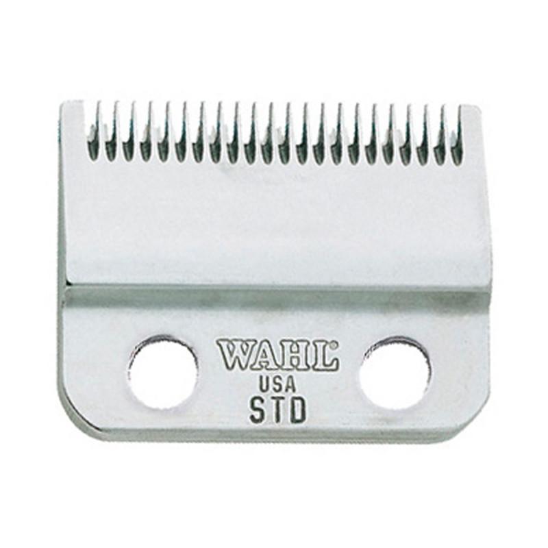 wahl 2-hole standard #52164