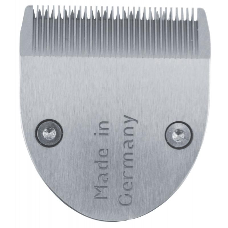 wahl trimmer blade standard #52174
