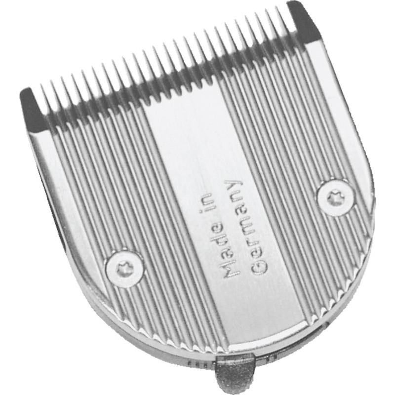 wahl snap-on standard/adjustable clipper blade #52175