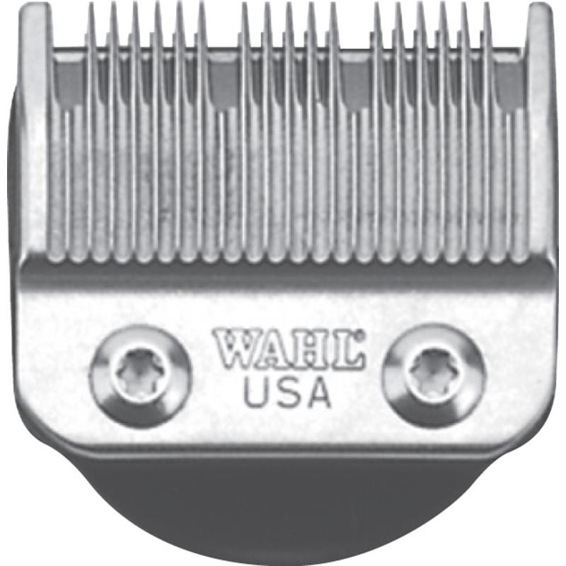 wahl platform texturizing blade #52178