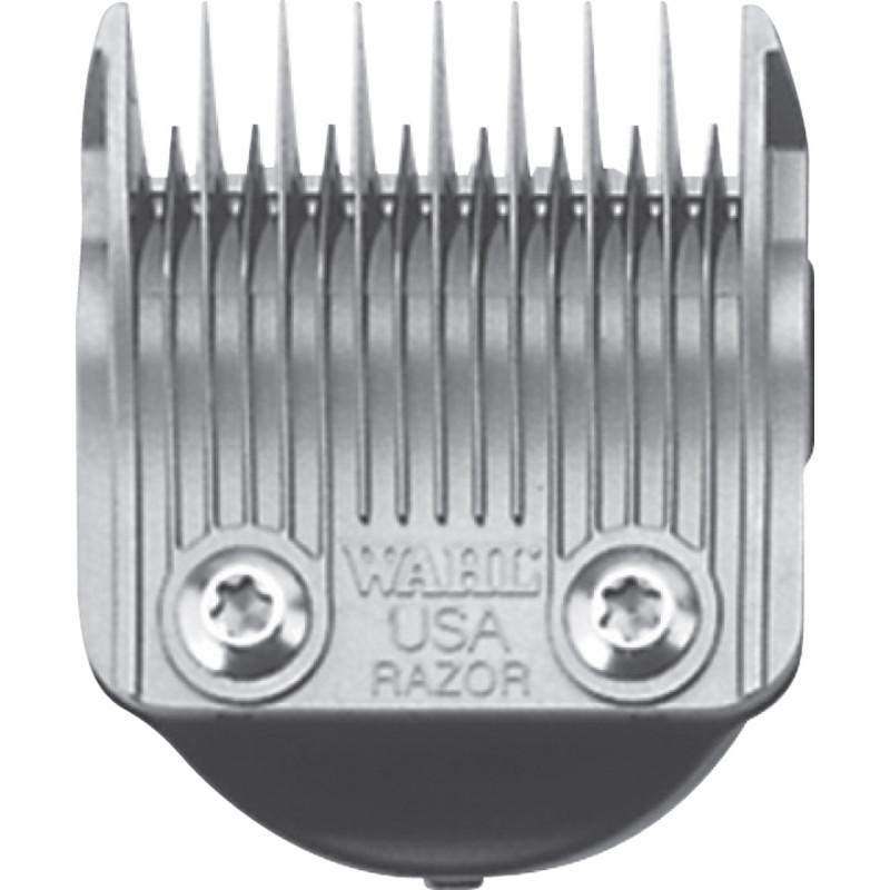 wahl platform clipper blade #52179