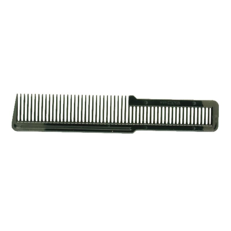 wahl large clipper comb black #53191