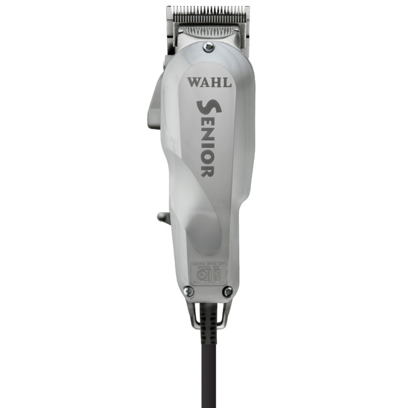 wahl senior® #56121 electromagnetic clipper with new v9000™ motor