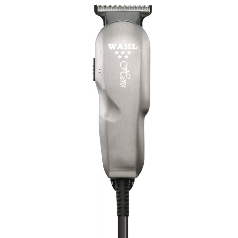 wahl 5 star hero® professional t-blade trimmer #56362