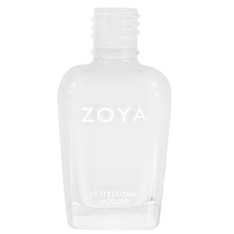 zoya purity polish .5oz