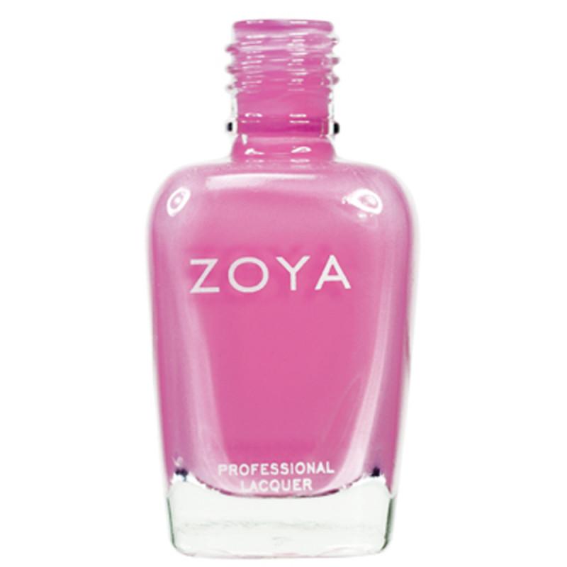 zoya sweet polish .5oz