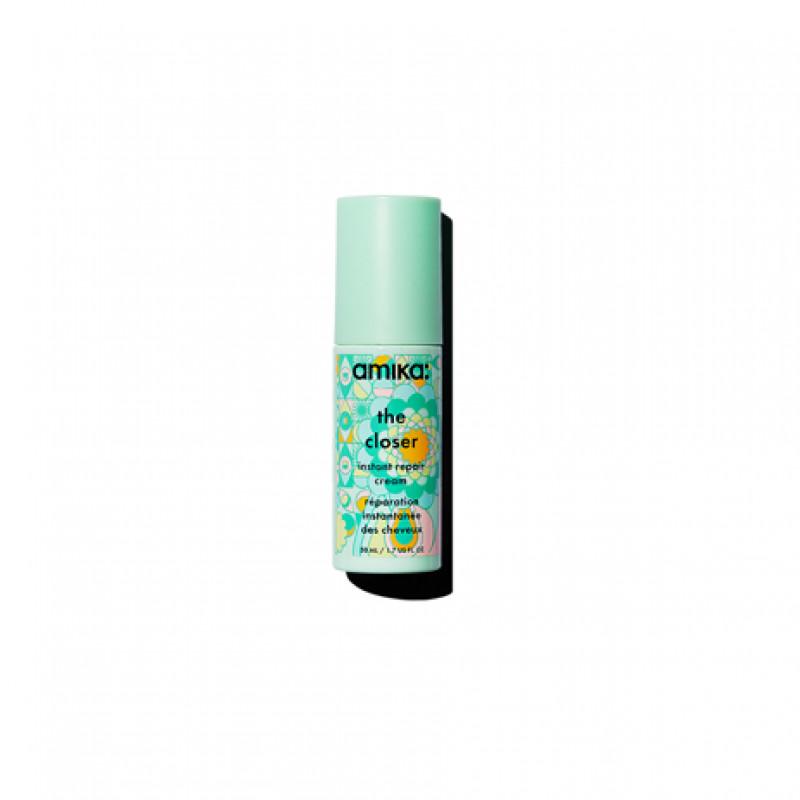 amika: the closer instant repair cream 50ml/1.7oz