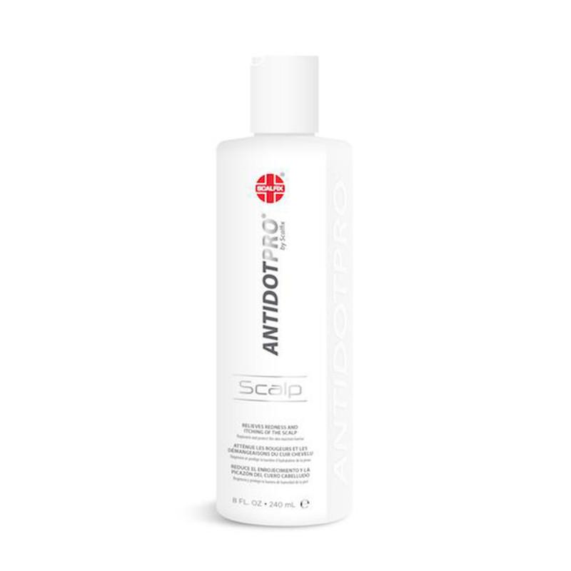 antidotpro scalp 240ml