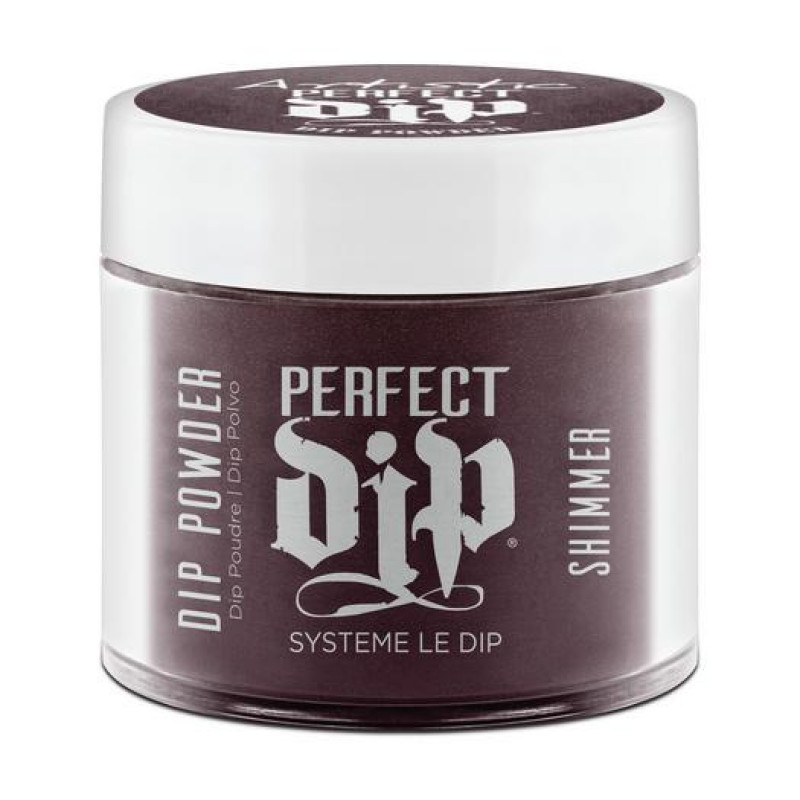 artistic dip powder outside the lines .8oz