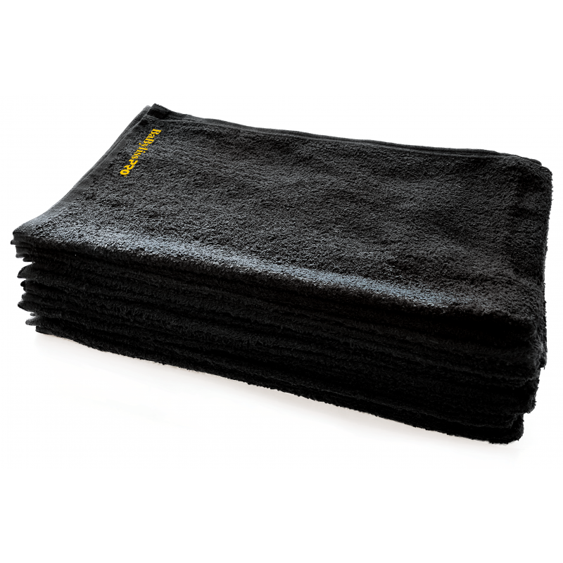 babylisspro bleachproof towels 13 pieces # bestowelcmqc