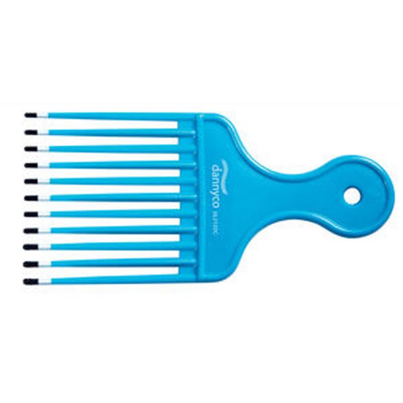 dannyco medium lift comb ..
