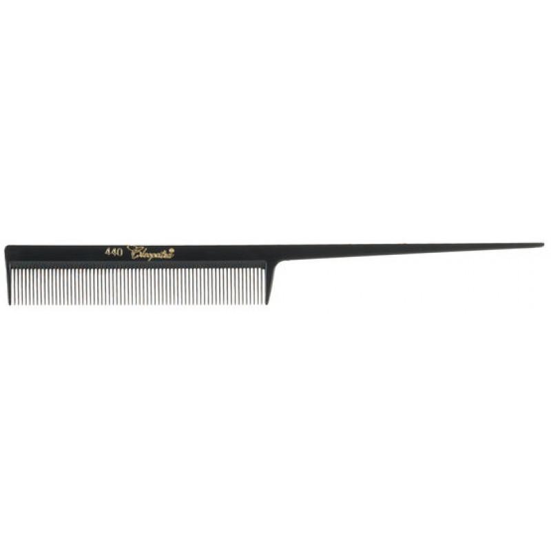krest tail comb # 440c..