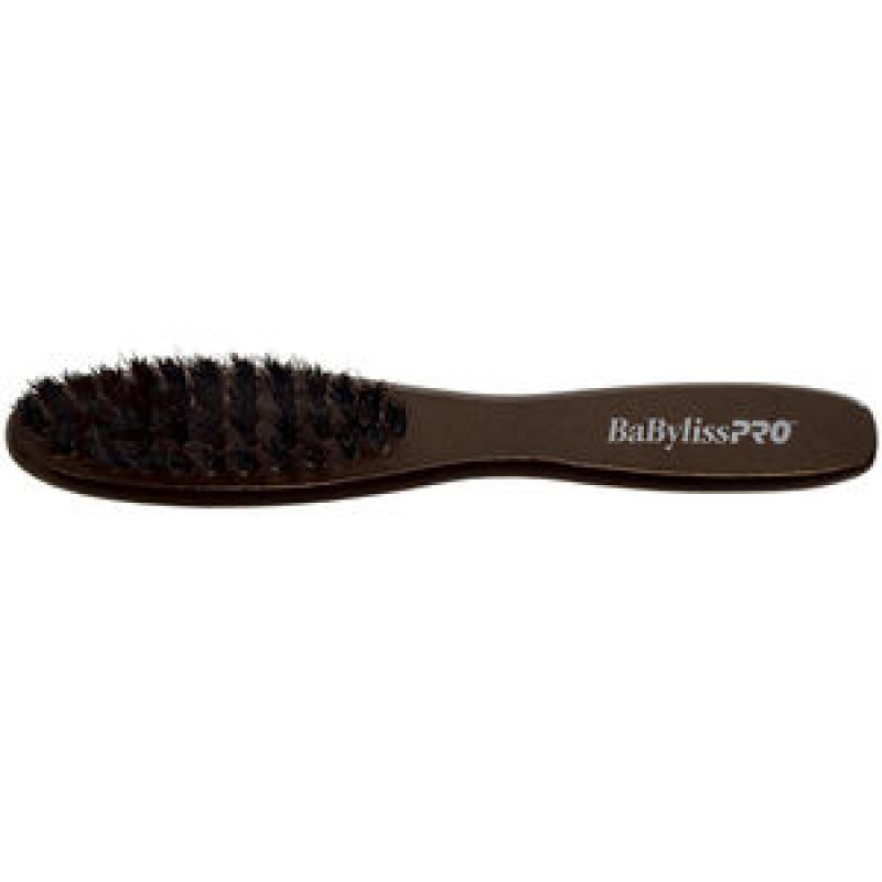 babylisspro beard brush # besbeardbrucc