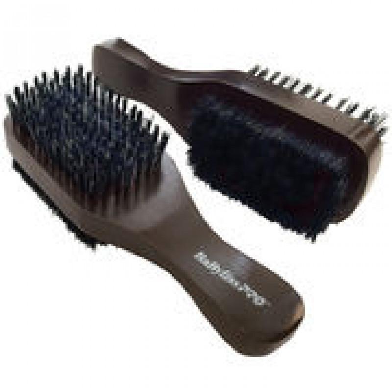 babylisspro two-sided club brush # besclbrbarucc