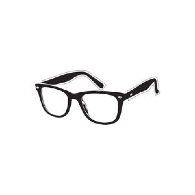 babylisspro disposable eyeglass sleeves 200 pc # beseyeslucc