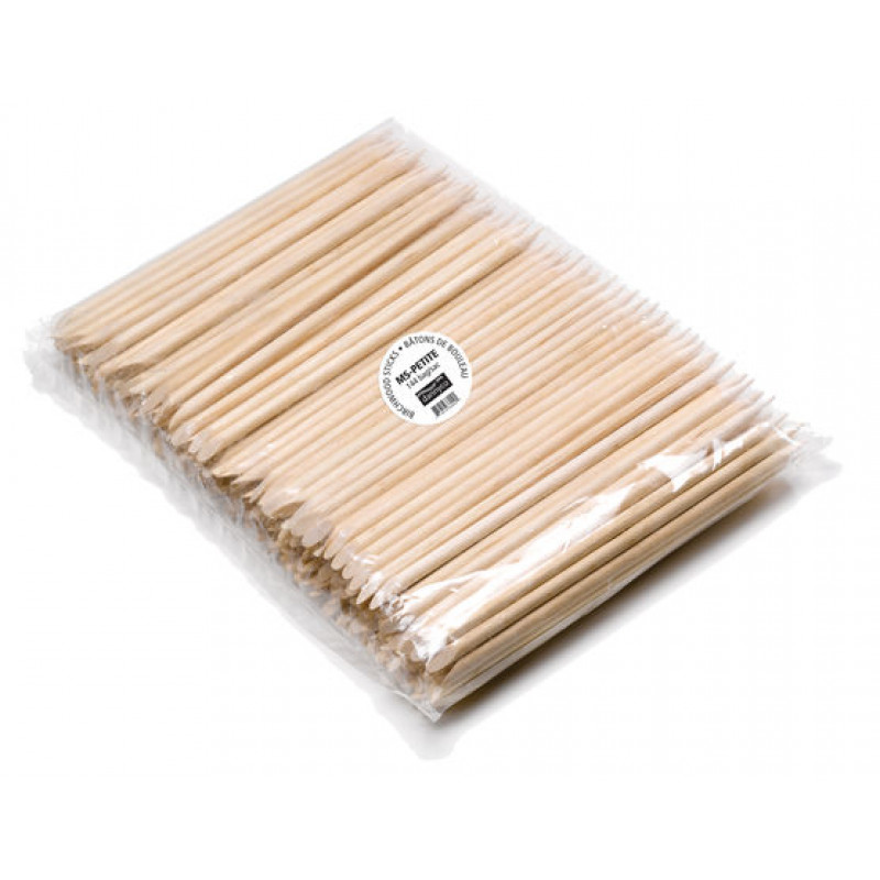 dannyco birchwood sticks ..