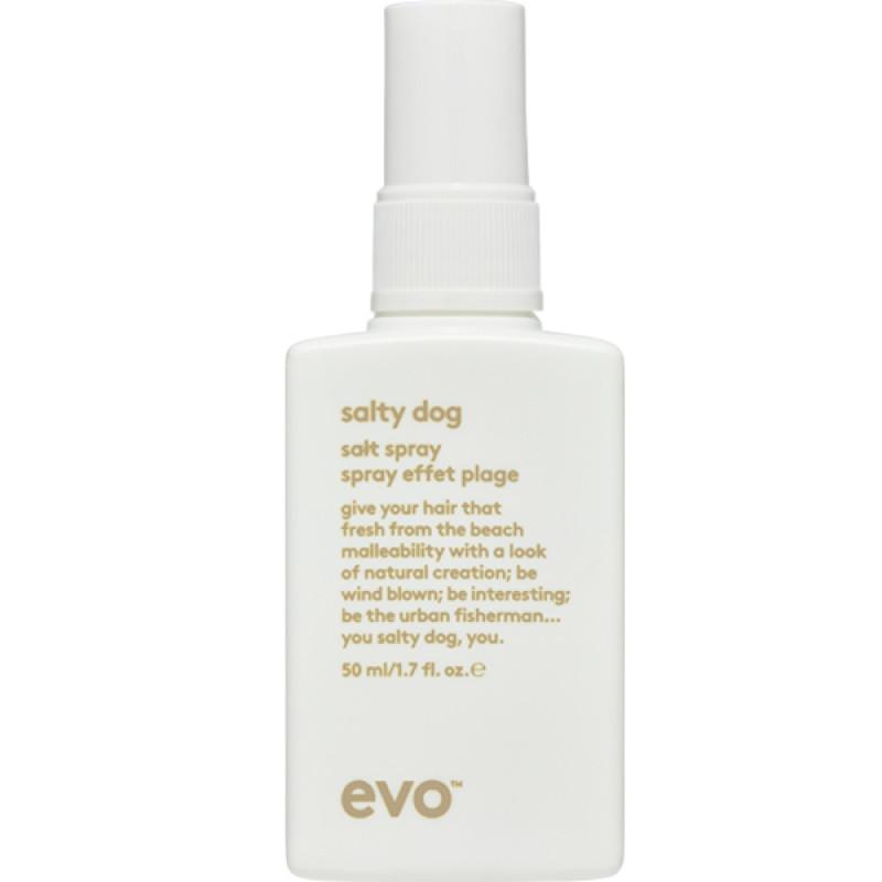 evo salty dog salt spray 50ml