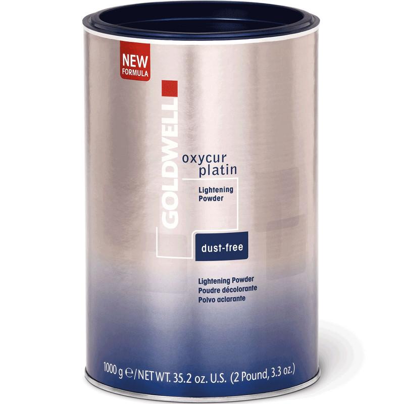 oxycur platin dust free l..