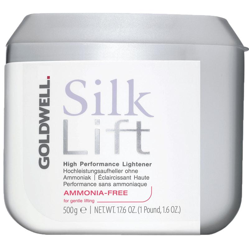 silklift high performance..