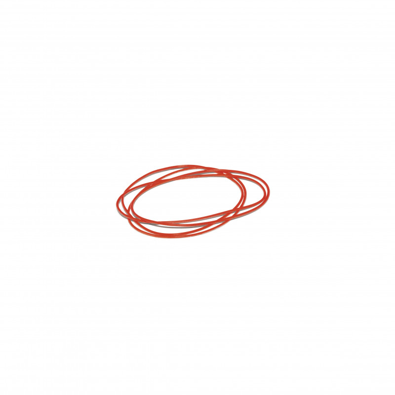 goldwell nuwave elastic bands 50pc
