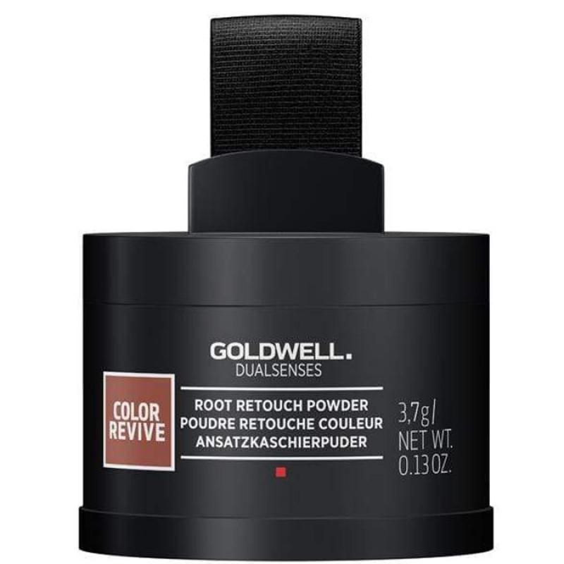 goldwell dualsenses color..