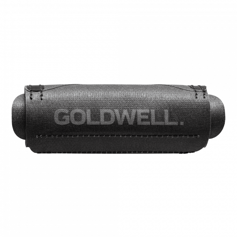 goldwell nuwave rollers 24pc