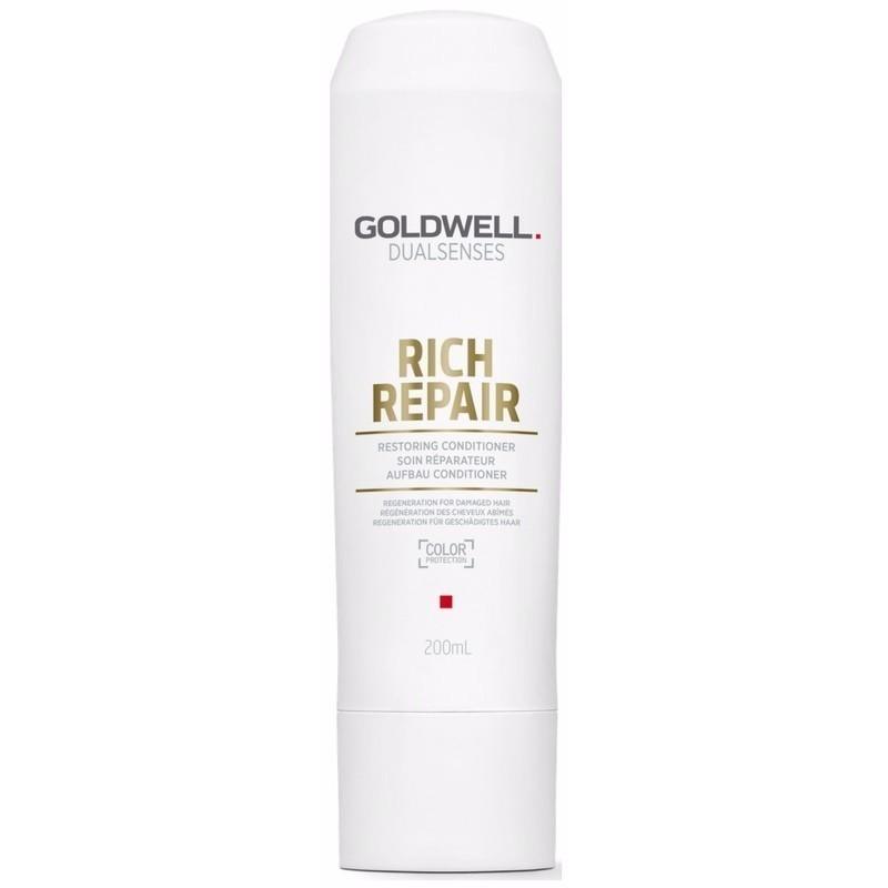 dualsenses rich repair re..