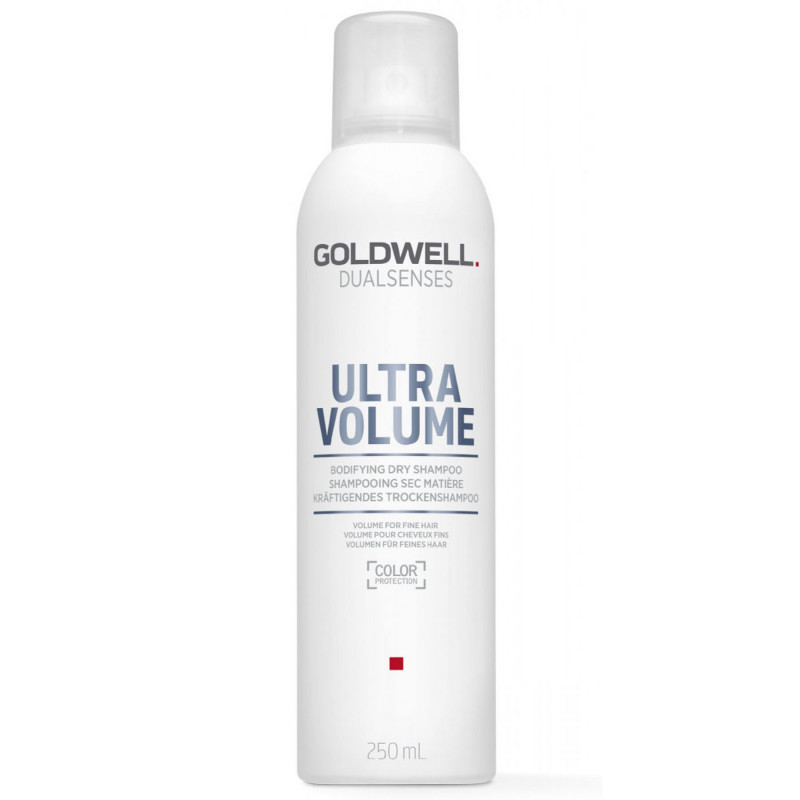 dualsenses ultra volume b..
