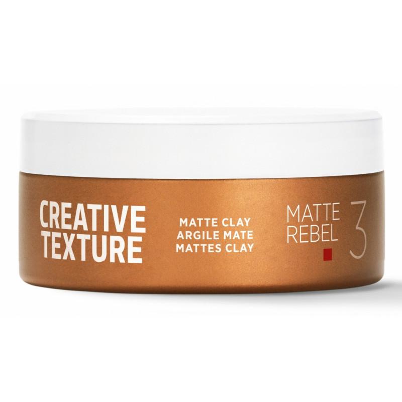 stylesign creative textur..