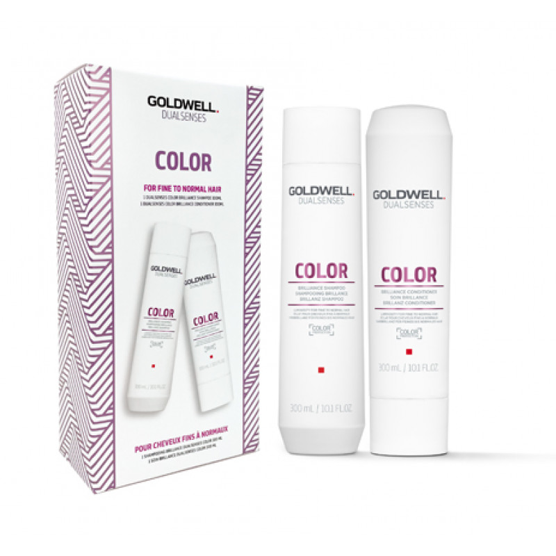 dualsenses color holiday duo