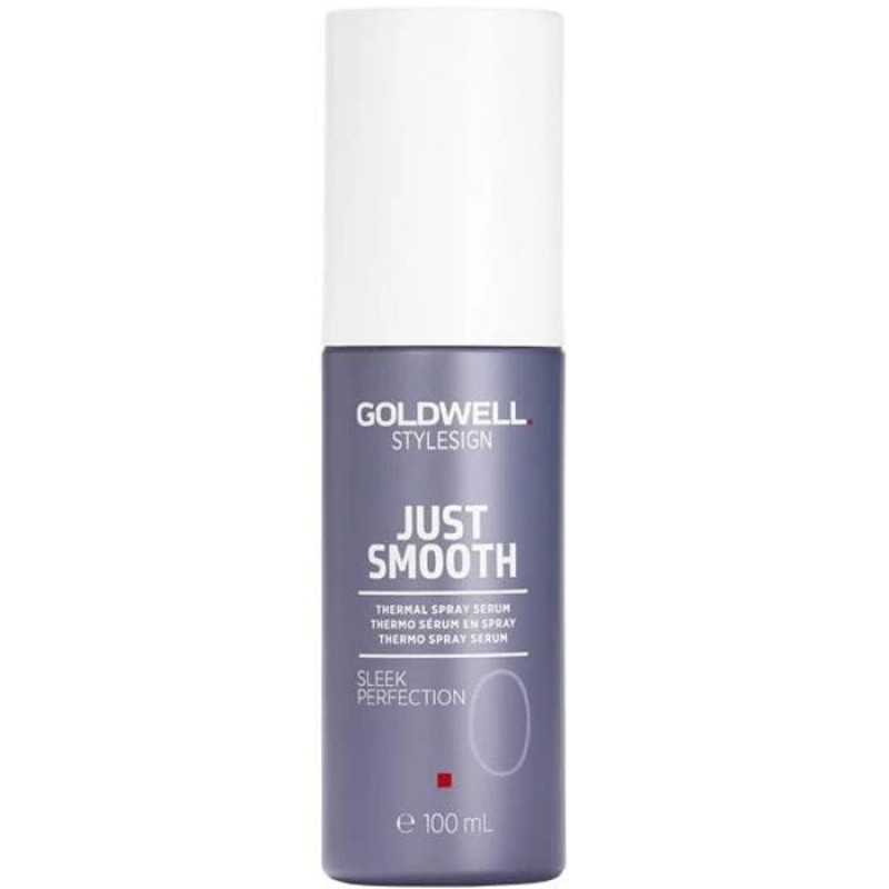 stylesign just smooth sleek perfection thermal spray serum 100ml